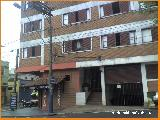 Alugar Apartamento / Padrão em Ribeirão Preto. apenas R$ 395,00