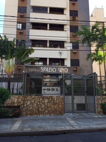 Alugar Apartamento / Padrão em Ribeirão Preto R$ 990,00 - Foto 13