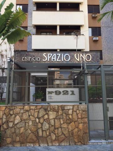 Alugar Apartamento / Padrão em Ribeirão Preto R$ 990,00 - Foto 12