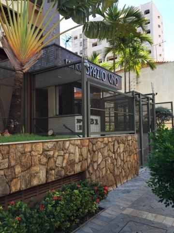 Alugar Apartamento / Padrão em Ribeirão Preto R$ 990,00 - Foto 14