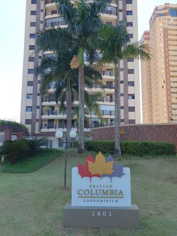 Alugar Apartamento / Padrão em Ribeirão Preto R$ 5.000,00 - Foto 21