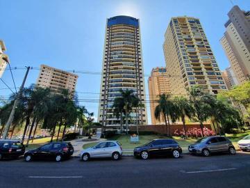 Alugar Apartamento / Padrão em Ribeirão Preto R$ 5.000,00 - Foto 22