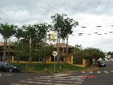 Centro Comercial Figueira Shop