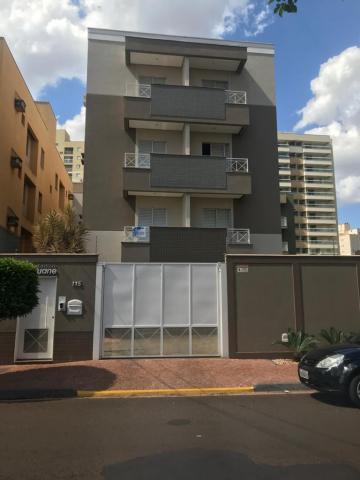 Alugar Apartamento / Padrão em Ribeirão Preto R$ 700,00 - Foto 7