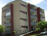Alugar Apartamento / Padrão em Ribeirão Preto R$ 850,00 - Foto 13