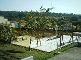 Jardim Nova Alian�a