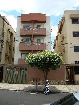 Alugar Apartamento / Padrão em Ribeirão Preto R$ 1.000,00 - Foto 10
