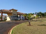 Alugar Casa / Condomínio em Bonfim Paulista R$ 3.500,00 - Foto 19