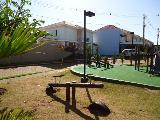 Alugar Casa / Condomínio em Bonfim Paulista R$ 3.500,00 - Foto 29
