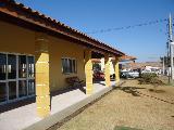 Alugar Casa / Condomínio em Bonfim Paulista R$ 3.500,00 - Foto 23
