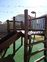 Alugar Casa / Condomínio em Bonfim Paulista R$ 3.500,00 - Foto 26