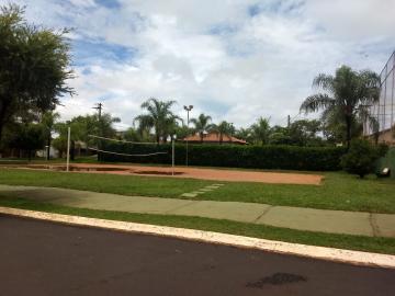 Comprar Casa / Condomínio em Ribeirão Preto R$ 480.000,00 - Foto 14