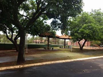 Comprar Casa / Condomínio em Ribeirão Preto R$ 480.000,00 - Foto 16