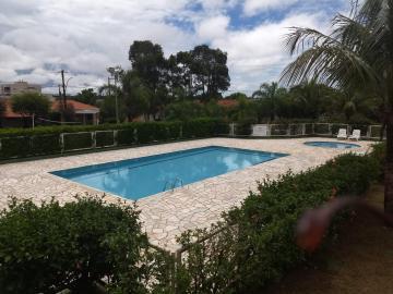 Comprar Casa / Condomínio em Ribeirão Preto R$ 480.000,00 - Foto 19