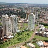 Alugar Apartamento / Padrão em Ribeirão Preto R$ 3.900,00 - Foto 25
