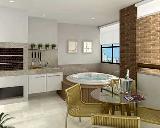 Alugar Apartamento / Padrão em Ribeirão Preto R$ 7.600,00 - Foto 38