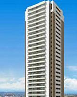 Alugar Apartamento / Padrão em Ribeirão Preto R$ 7.600,00 - Foto 35
