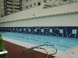 Alugar Apartamento / Padrão em Ribeirão Preto R$ 5.000,00 - Foto 32