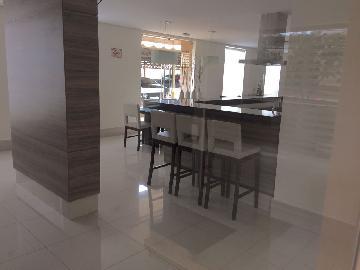 Alugar Apartamento / Padrão em Ribeirão Preto R$ 1.500,00 - Foto 25
