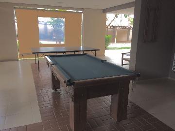 Alugar Apartamento / Padrão em Ribeirão Preto R$ 1.500,00 - Foto 28