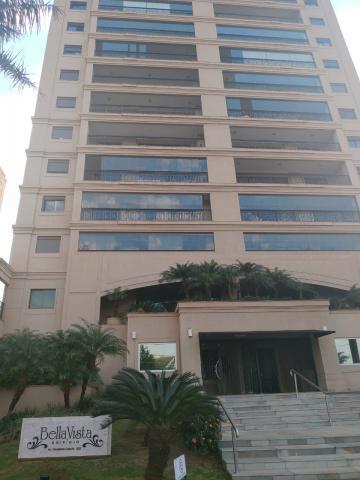 Alugar Apartamento / Padrão em Ribeirão Preto R$ 3.700,00 - Foto 20