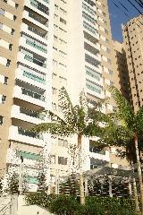 Alugar Apartamento / Padrão em Ribeirão Preto R$ 3.900,00 - Foto 24