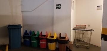 Alugar Apartamento / Padrão em Ribeirão Preto R$ 1.250,00 - Foto 19
