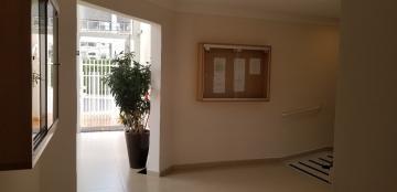 Alugar Apartamento / Padrão em Ribeirão Preto R$ 1.250,00 - Foto 14