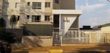 Alugar Apartamento / Padrão em Ribeirão Preto R$ 1.250,00 - Foto 10