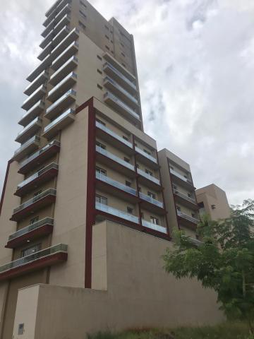 Alugar Apartamento / Flat em Ribeirão Preto R$ 800,00 - Foto 8