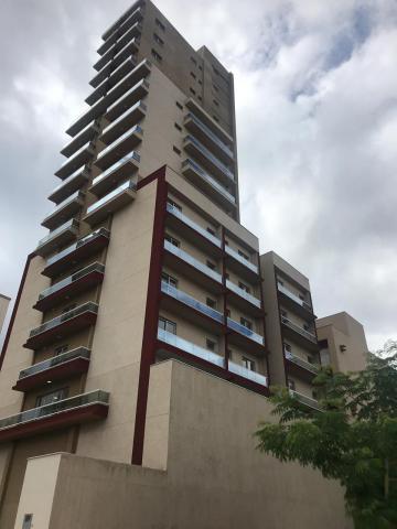 Alugar Apartamento / Flat em Ribeirão Preto R$ 800,00 - Foto 9