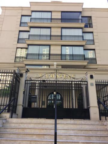 Comprar Apartamento / Duplex em Ribeirão Preto R$ 1.500.000,00 - Foto 20