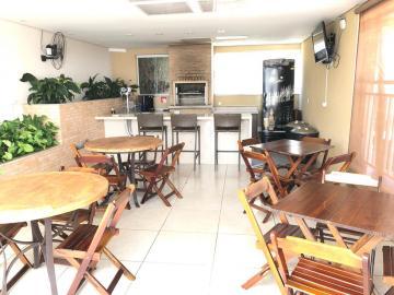 Alugar Apartamento / Padrão em Ribeirão Preto R$ 2.000,00 - Foto 15