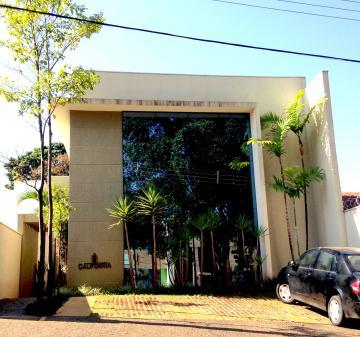 Alugar Comercial / Sala em Ribeirão Preto. apenas R$ 135.000,00