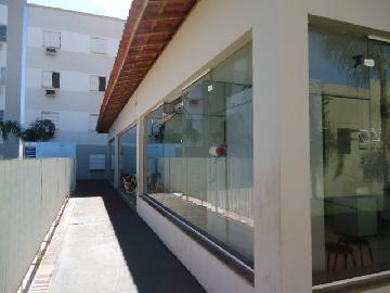 Alugar Apartamento / Padrão em Ribeirão Preto R$ 500,00 - Foto 22
