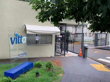 Alugar Apartamento / Padrão em Ribeirão Preto R$ 500,00 - Foto 13