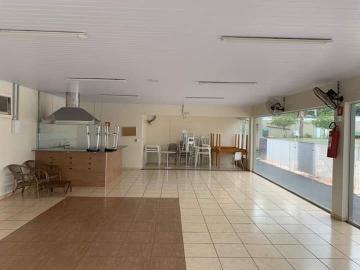 Alugar Apartamento / Padrão em Ribeirão Preto R$ 500,00 - Foto 15
