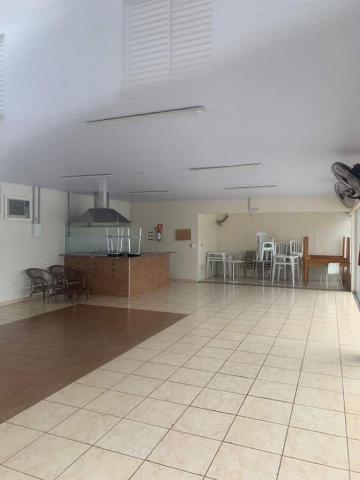 Alugar Apartamento / Padrão em Ribeirão Preto R$ 500,00 - Foto 16