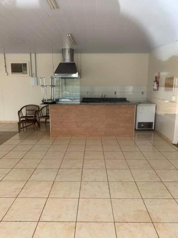 Alugar Apartamento / Padrão em Ribeirão Preto R$ 500,00 - Foto 17