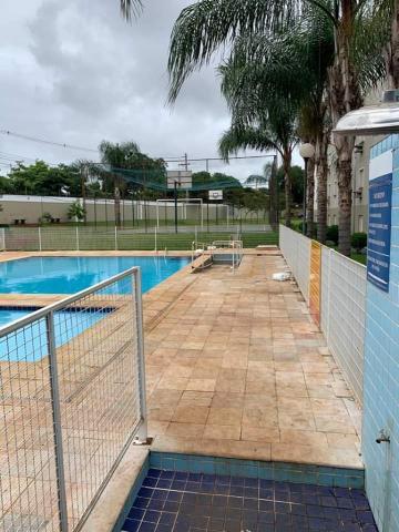 Alugar Apartamento / Padrão em Ribeirão Preto R$ 500,00 - Foto 18