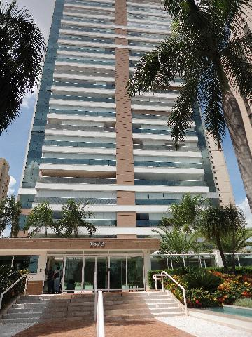 Alugar Apartamento / Padrão em Ribeirão Preto R$ 8.000,00 - Foto 43
