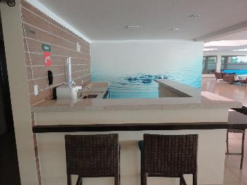 Alugar Apartamento / Padrão em Ribeirão Preto R$ 8.000,00 - Foto 49