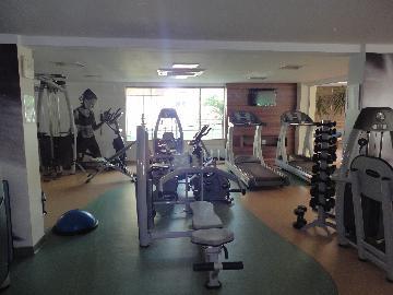 Alugar Apartamento / Padrão em Ribeirão Preto R$ 8.000,00 - Foto 50