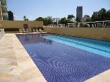Alugar Apartamento / Padrão em Ribeirão Preto R$ 3.000,00 - Foto 37