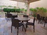 Alugar Apartamento / Padrão em Ribeirão Preto R$ 3.000,00 - Foto 42