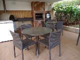 Alugar Apartamento / Padrão em Ribeirão Preto R$ 3.000,00 - Foto 44