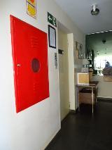 Alugar Apartamento / Kitchnet em Ribeirão Preto R$ 500,00 - Foto 19