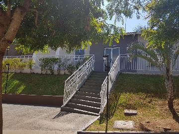 Alugar Casa / Condomínio em Ribeirão Preto R$ 1.600,00 - Foto 19
