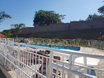 Alugar Casa / Condomínio em Ribeirão Preto R$ 1.600,00 - Foto 25