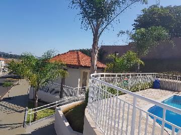 Alugar Casa / Condomínio em Ribeirão Preto R$ 1.600,00 - Foto 27